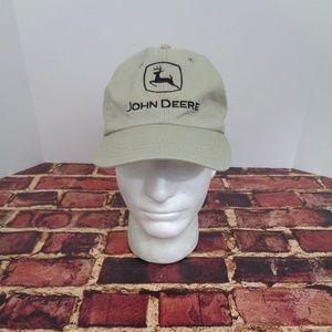 5f359a4ceb1ef Accessories - John Deere Home Depot Hat Cap Mens One Size